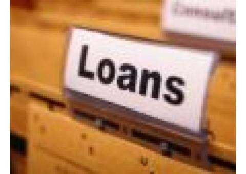 We Offer Good Service/ Quick Loan Service Apply Now