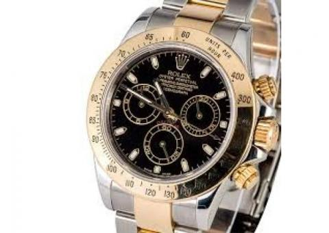 9835 0388 Cass Koh - I am Looking to Buy Rolex Watch(New/Used/2ndhand/PreOwned)