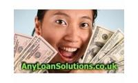 Business and personal loans Easy to apply simply just submit to us