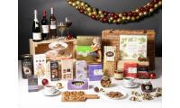 Simply Hamper: Singapore Hamper Delivery