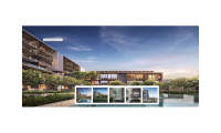 Kandis Residence New Launch Condo - For Sale