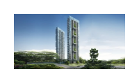 For Sale (D09) 8 Saint Thomas New Condo - Launching Soon!