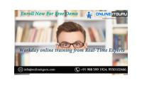 workday Online training Hyderabad - EnRoll Now onlineITGuru