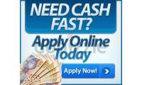 LOAN FINANCIAL SERVICES FOR DUBAI/UAE/SINGAPOR CLEAR YOUR DEBT APPLY NOW