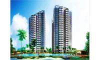 Parc Botannia New Condo - Launching Soon! Call Showflat (+65) 6100 0877