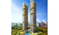 New Futura Upcoming Launch Condo by CDL | Call Showflat (+65) 6100 0877
