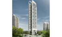 Ardmore Residence New Freehold Residential Condo | Call Showflat (+65) 6100 0877
