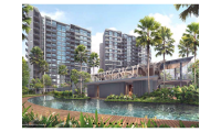 Grandeur Park Residences Condo New Launch @ Tanah Merah - For Sale