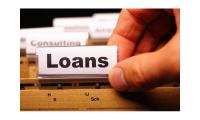 Contact Us For An Affordable Loan