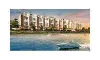Watercove Beachfront New Launch @ Sembawang - For Sale