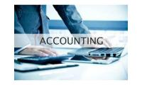 Accounting & Bookkeeping | Payroll Service | Taxation | Advisory & Consulting
