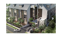 Kaleido Landed New Launch Cluster House @ Telok Kurau - For Sale