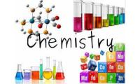 Pure/Combined Chemistry/Physics/Biology/PSLE Science Home Tuition/Home Tutor!