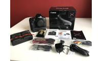 Canon EOS 1D-X-18-1MP-Digital-SLR-Camera