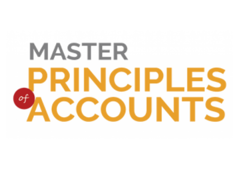 Principles of Accounts (POA) Tuition for N(A) Level / O Level