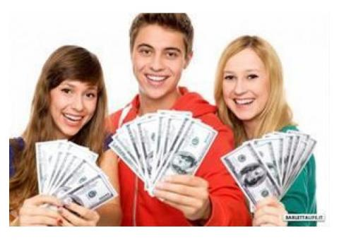 FASTEST LOAN OFFER WITHOUT A FEE JUST APPLY WITH US NOW