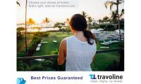 Cheap Hotel Booking Online - Save upto 60%