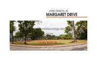 Margaret Ville by MCL condo launch in Margaret Drive