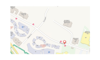 Margaret Ville New Condo by MCL Land - For Sale