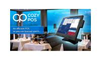 Retail POS Softwarer - Cozy POS