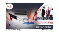HR Payroll Outsourcing Services in Singapore