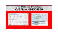 Call Dell Printer Technical Support Number 099508860 for Getting Help