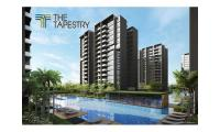 The Tapestry @ Tampines Street 86 By CDL 98717616