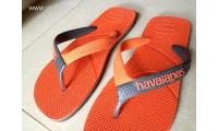 Brand New Harvaianas Slipper