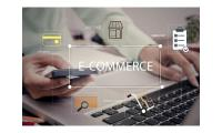 Drive towards eCommerce success with Openwave