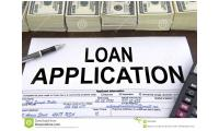 WE OFFER FAST AND EASY LOAN