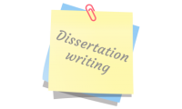 Make use of quality paper from Dissertation panda for all kind of dissertation/thesis writing