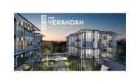 The Verandah Residences