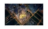 Marina One Residences by M+S phase 2 launch