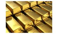 30 DAYS GOLD INVESTMENT PLAN WITH ROI/INTEREST BETWEEN 20-30%
