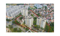 Jade Scape (Former Shunfu Ville) – New Condo Launch By Qingjian Realty
