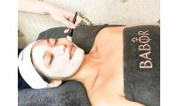BEST FACIAL IN SINGAPORE - MY COZY ROOM BOUTIQUE SPA