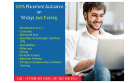 Java Training Institutes in Mumbai