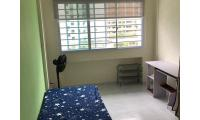 Common Room @616 Senja Road for rent