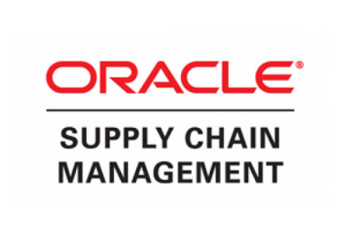 Grab 80% OFF on Oracle Apps R12 SCM Training Videos