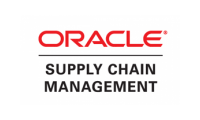 Oracle Apps R12 SCM Training Videos