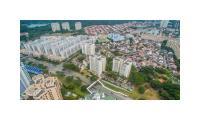 Jade Scape by Qingjian Realty (former Shunfu Ville Condo)