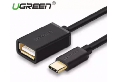 Brand new USB OTG cable, for easy file transfer