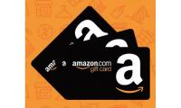 Take the IQ test and get a chance to win $1,000 amazon gift card