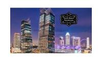 South Beach Residences ultra luxurious living in the Central Business District