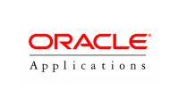 Oracle Apps R12 Course Bundle (Tech, Fin, SCM, Manufacturing, HRMS, D2K, SQL, PL/SQL)