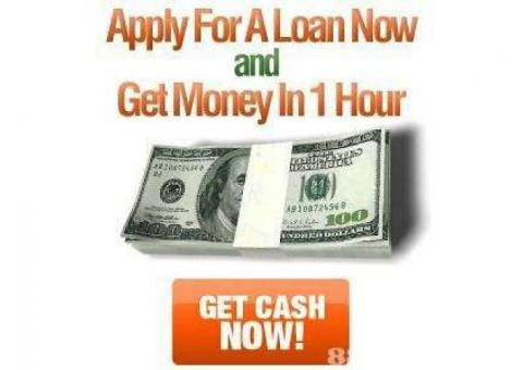 Do you Need Business / Personal Finance Apply