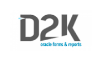 Oracle D2K | Oracle Forms and Reports 10g Training Videos