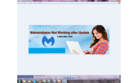 1-888-489-7936 Malwarebytes Resolve Installation Issues