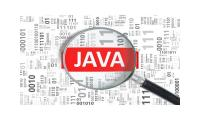 Need Java Assignment Help? Hire the Best Programming Experts