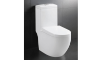 Top-notch Quality Sanitaryware in Singapore